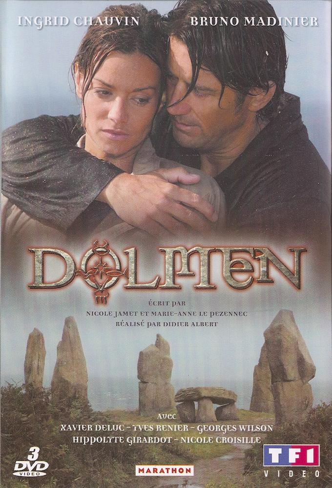 Ozark S01e06 Book Of Ruth: Dolmen • TV Show (2005