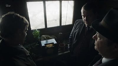 S05E05