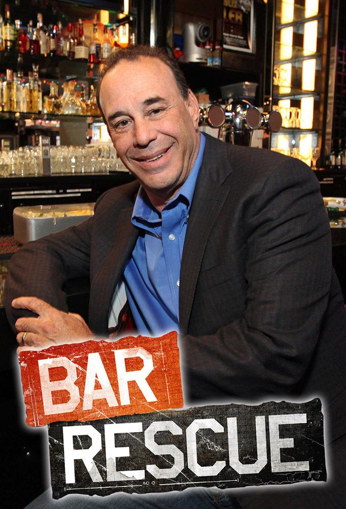 Bar Rescue (S05E23)