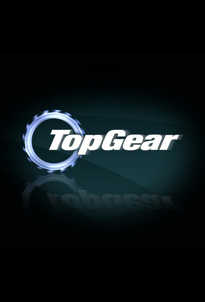 Top Gear (S26E01)