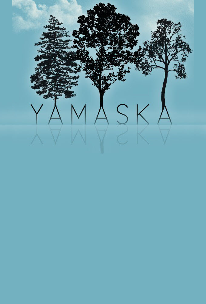 Yamaska