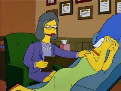 Die Simpsons • S06E11