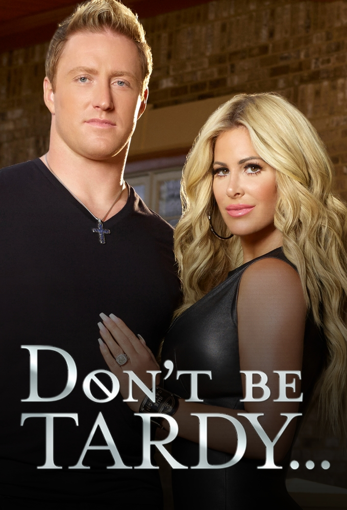 Don t Be Tardy (S07E01)