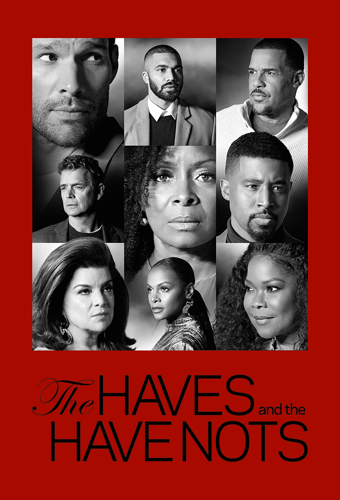 The Haves and the Have Nots (S05E17)