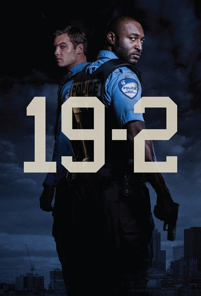 19-2 (S04E05)