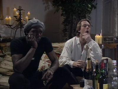 S03E03