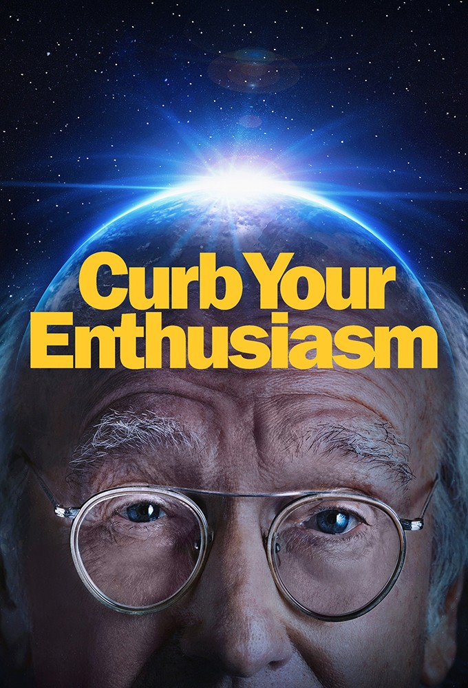46: Curb Your Enthusiasm