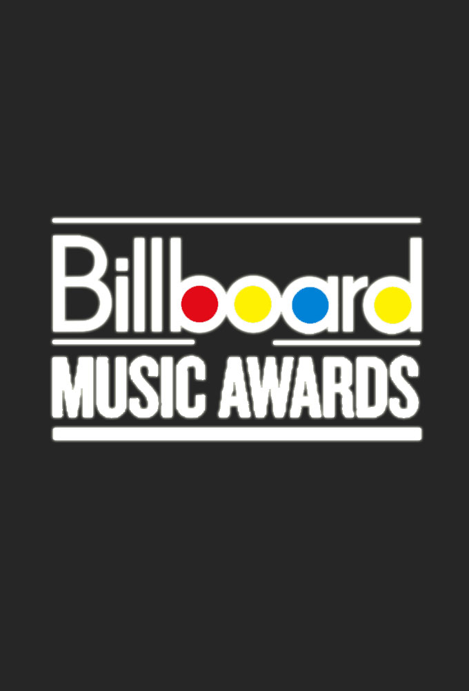 Billboard Music Awards (S01E27)