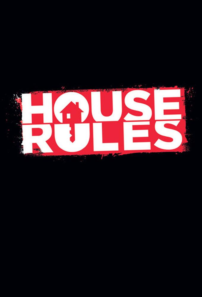 House Rules (S06E29)