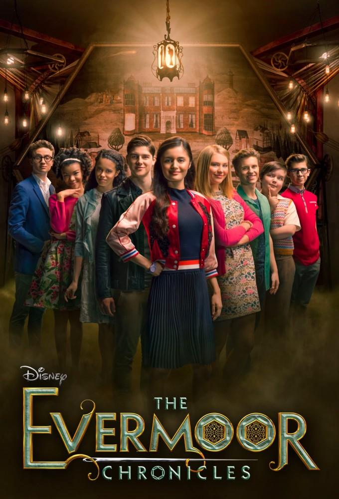 Evermoor (S02E08)