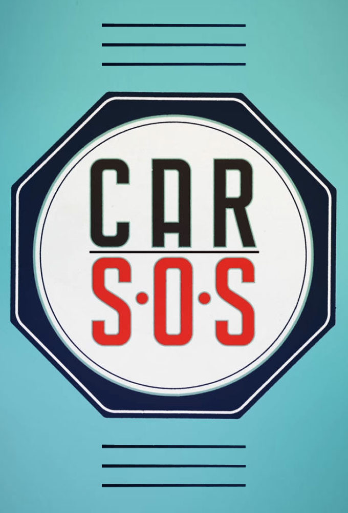 car sos s05e03 tv show. Black Bedroom Furniture Sets. Home Design Ideas