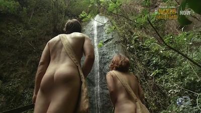 Секс со знаменитостями с телешоу люди хэ все голые актрисы фото авторов может