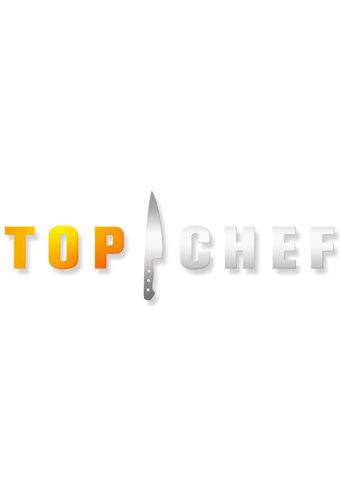 Top Chef (S09E05)