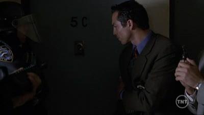 S08E08