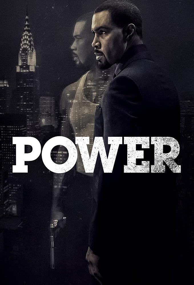 Power (S04E01)