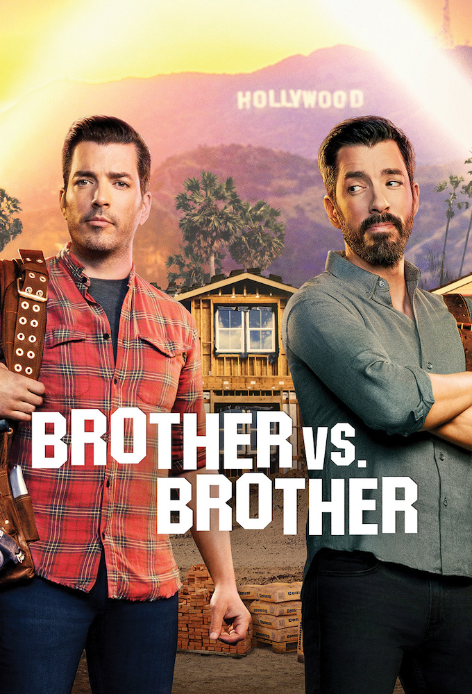 Brother vs. Brother (S05E05)
