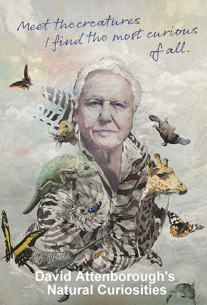 David Attenborough s Natural Curiosities (S04E05)