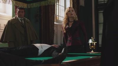 S01E09