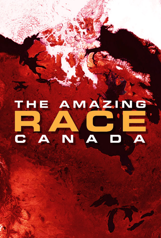 The Amazing Race Canada (S07E11)