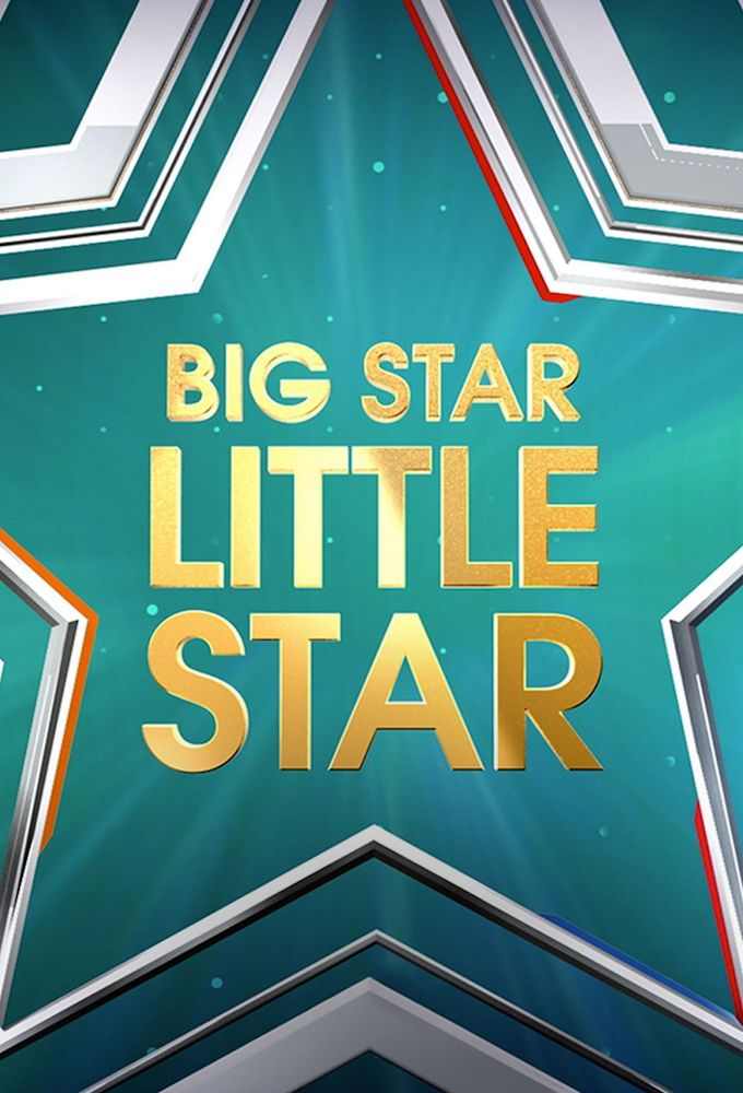 Big Star s Little Star (S01E05)