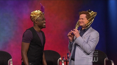 Whose Line Is It Anyway? (US) • S14E04