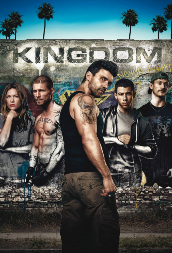 Kingdom (S03E05)