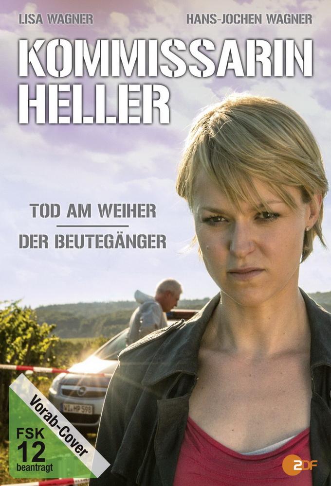 Kommissarin Heller (S01E07)