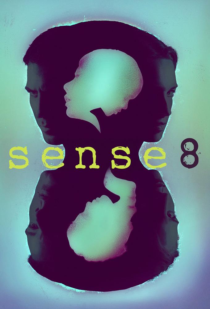 96: Sense8
