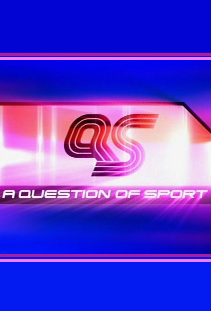 A Question of Sport (S49E17)