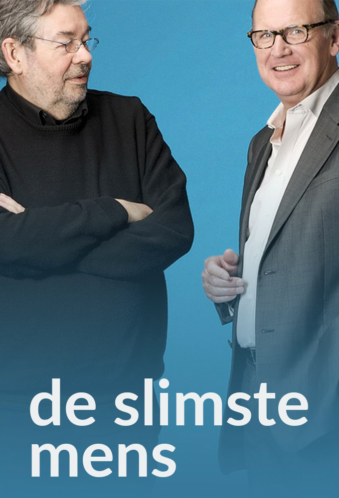 De Slimste Mens (S11E29)