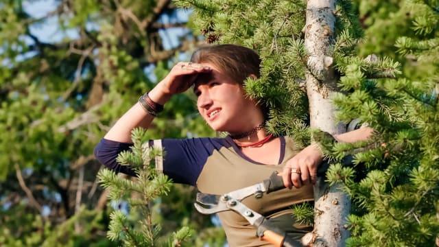 Alaskan Bush Peoples Staffel 4 Deutsch