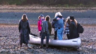 Alaska Bush Peoples Staffel 5