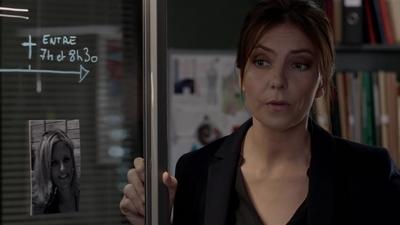 Chérif • S04E03