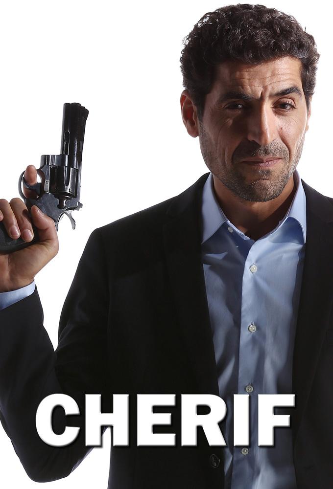 Cherif (S04E05)