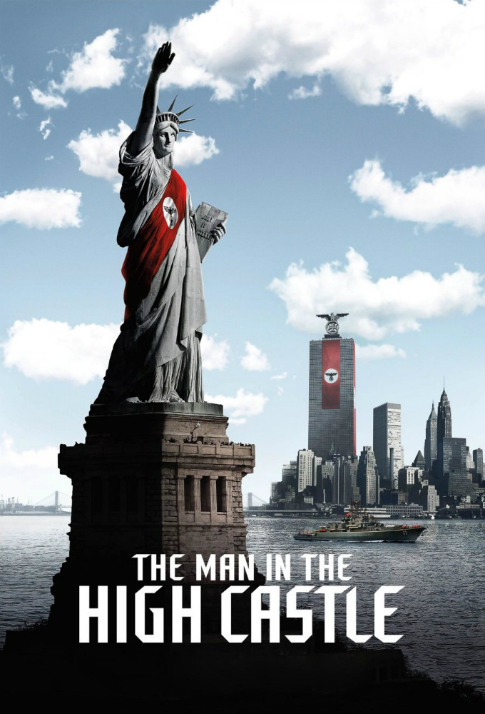 The Man in the High Castle (S03E01)