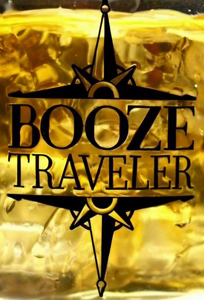 Booze Traveler (S03E12)