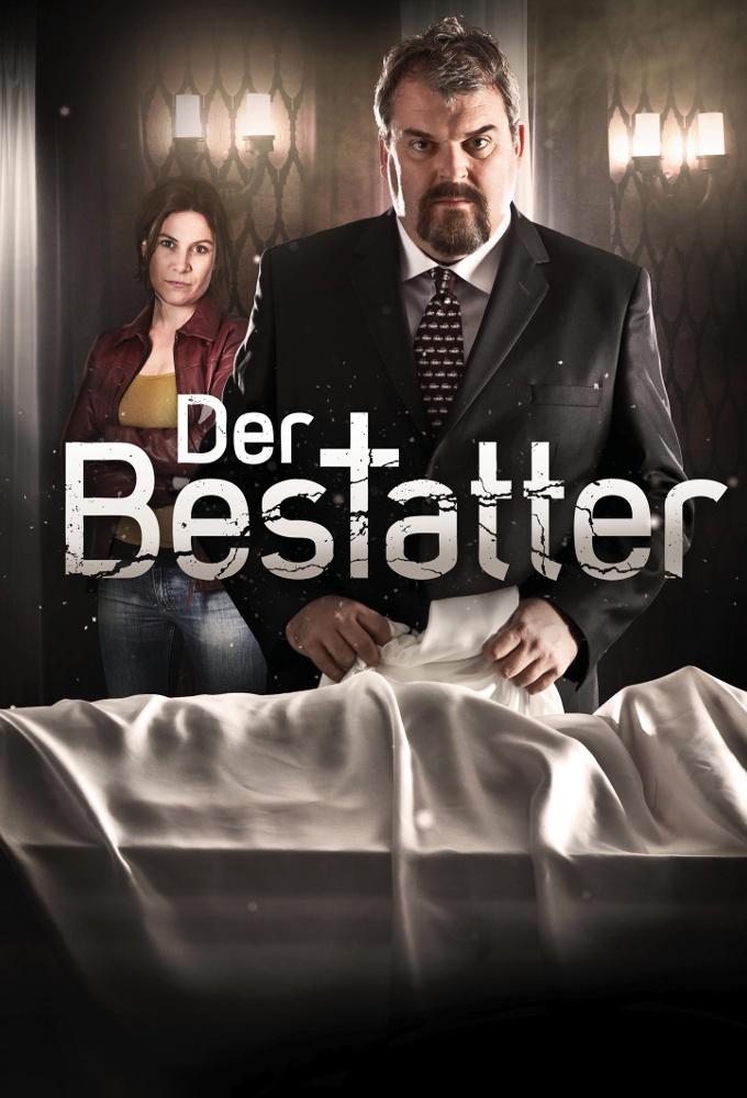Der Bestatter (S05E04)