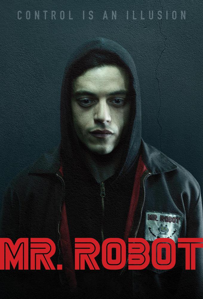 Mr. Robot (S03E01)