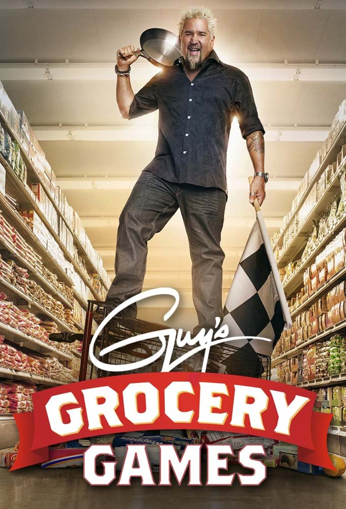 Guy s Grocery Games (S19E04)
