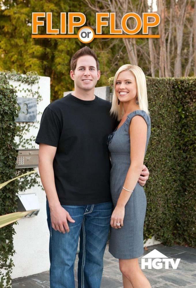 Flip or Flop (S06E12)