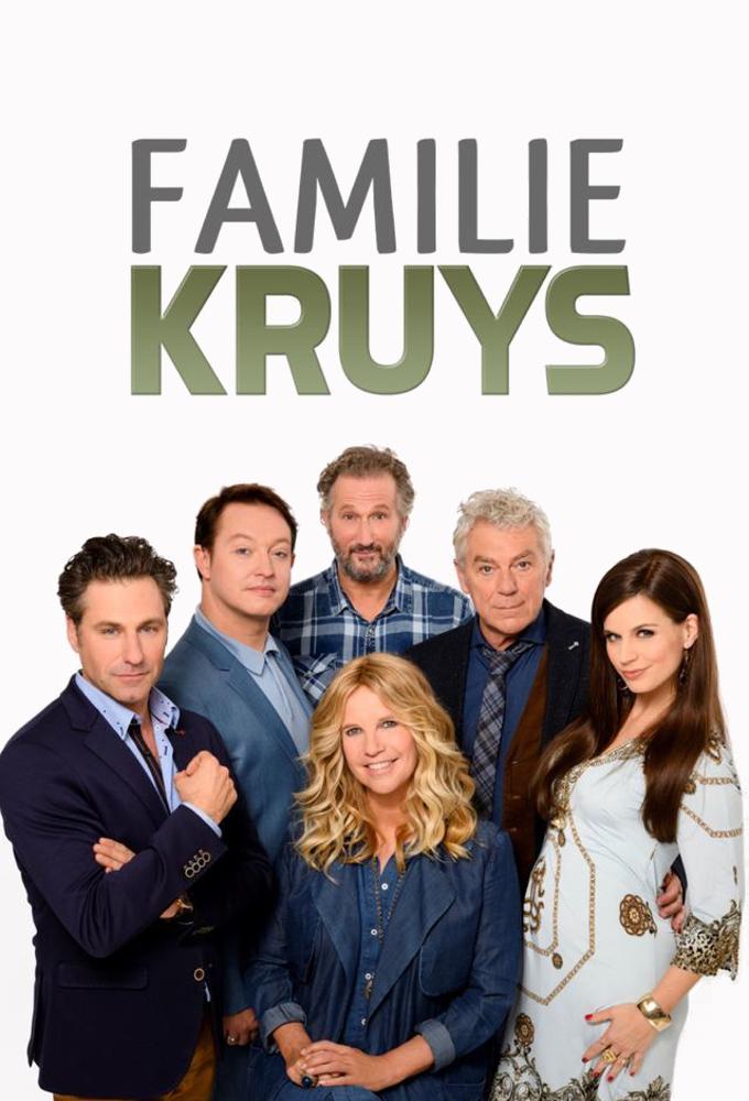 Familie Kruys (S03E01)