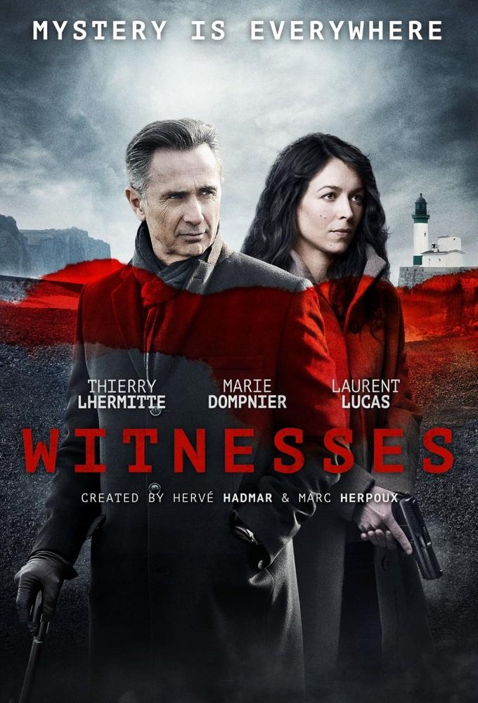 Witnesses (S02E05)