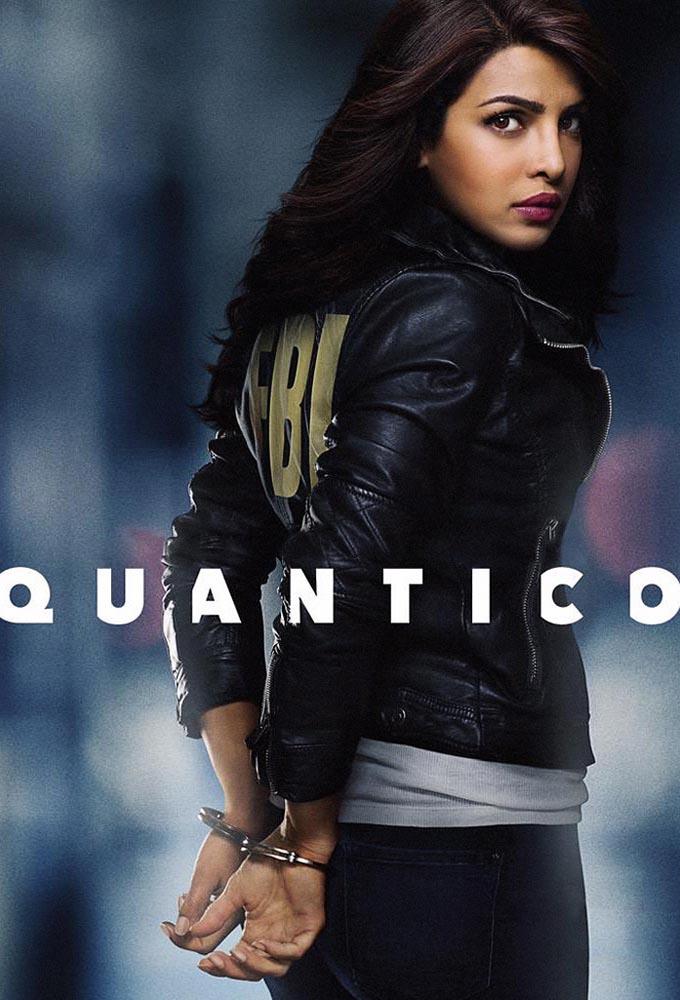Quantico (S02E20)