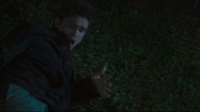 S02E01
