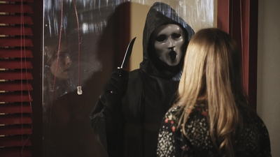 Scream: The TV Series • S02E05
