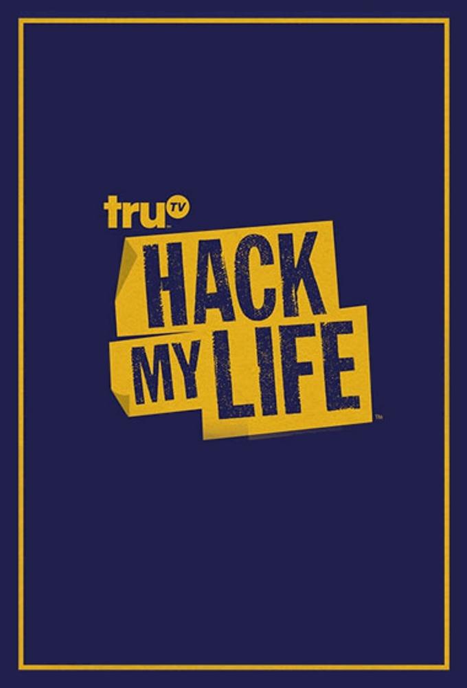 Hack My Life (S03E07)