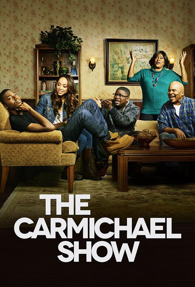 The Carmichael Show (S03E06)