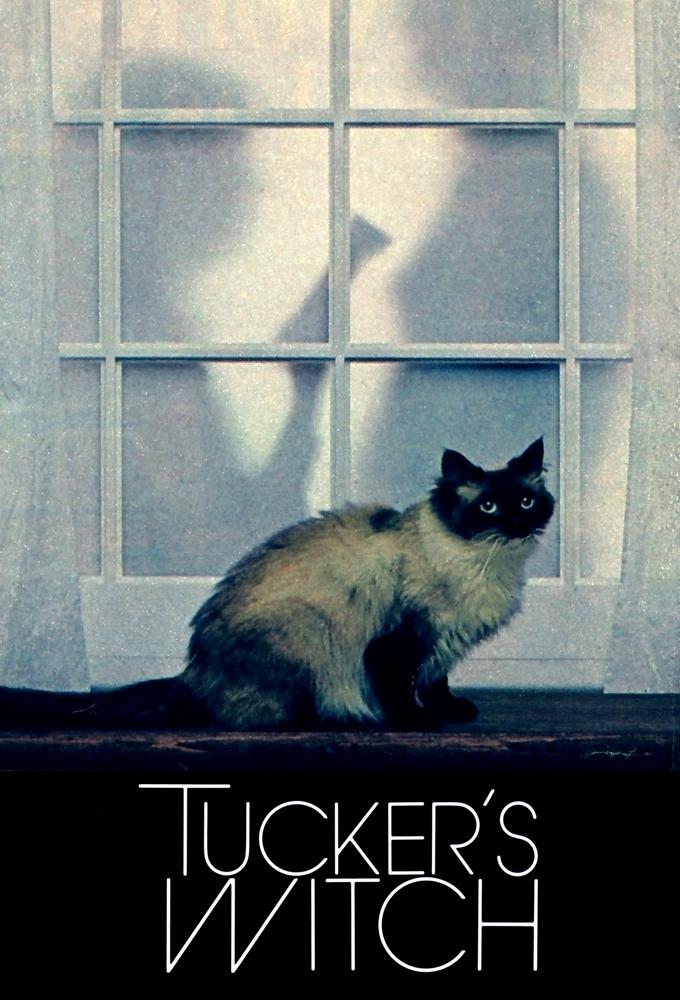 Tucker s Witch