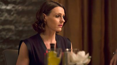 Doctor Foster • S01E05