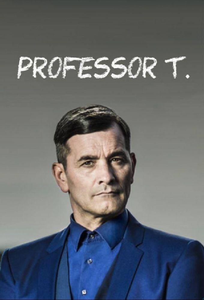 Professor T. (S03E06)